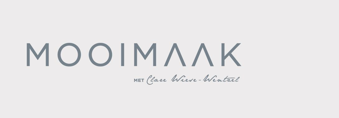 Mooimaak | Behind the Scenes | Skin Renewal | Kyknet