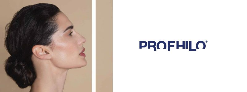 Profhilo Skin Renewal South Africa