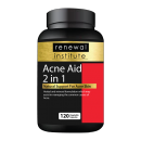 Acne-Aid-2-in-1.png