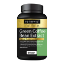 Green-coffee-bean-extract.png