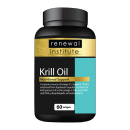 Krill-Oil.png
