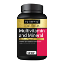 Multivitamin-and-Mineral.png